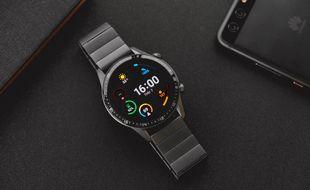 Jusqu'au 30 novembre 2020, profitez de promos sur les montres connectées Huawei allant jusqu'à 35% de remise.