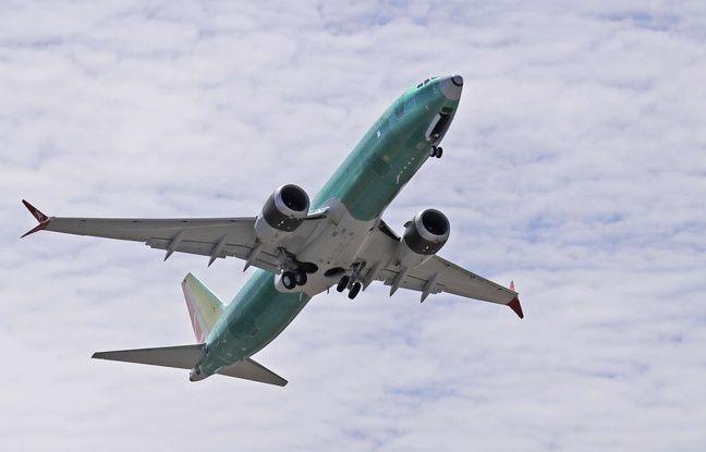 Crash d'Ethiopian Airlines: Des familles françaises demandent des comptes à Boeing