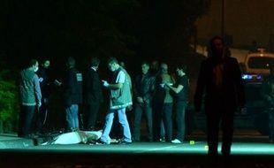 Un homme de 49 ans a été tué par balles mercredi soir dans les quartiers Nord de Marseille, lors d'un probable nouveau règlement de comptes, a-t-on appris auprès des marins-pompiers et de la police.
