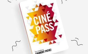 Le Cinépass, la nouvelle carte illimitée et controversée des cinémas Gaumont-Pathé