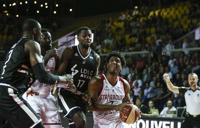Basket: «Gagner rapidement cinq matchs pour ne plus avoir la peur du maintien», demande le président de la SIG à ses joueurs