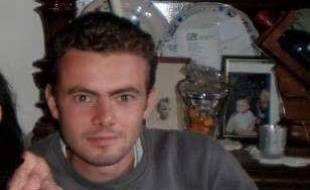 François Chevance avait disparu depuis trois mois.