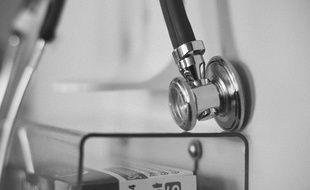 Besançon: Un anesthésiste soupçonné d'une cinquantaine de cas d'empoisonnements