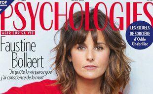 Les salariés de « Psychologies Magazine » s'opposent à un nouveau plan de réorganisation présenté fin mars 2021