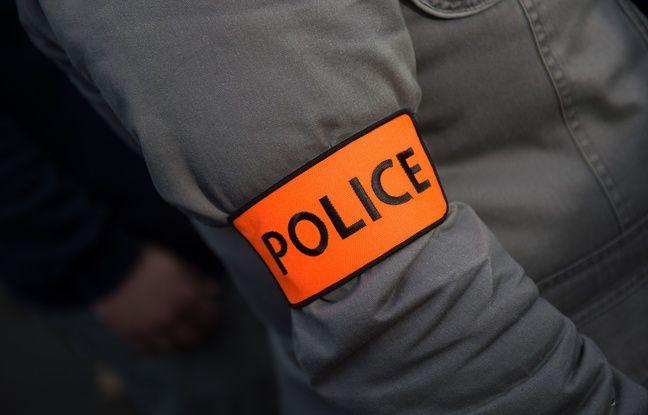 Val-de-Marne: Enlevée et séquestrée pendant sept jours, une mère de famille parvient à s'échapper