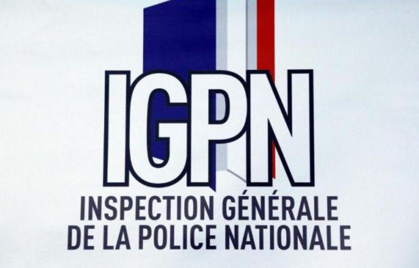 Seine-Saint-Denis: La police accusée de violence lors d'une interpellation, l'IGPN saisie