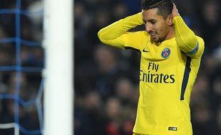 Strasbourg-PSG: Battu avant d'affronter le Bayern, Paris doit-il s'inquiéter?
