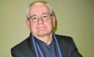 «L'Etat reporte ses responsabilités sur les collectivités», estime Guy Potin.