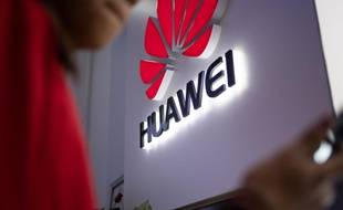 Huawei a déployé son alternative aux Google Web Services.