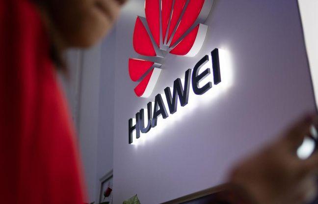 648x415 huawei va concevoir son propre moteur de recherche