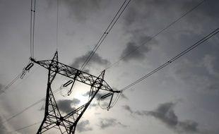 La crise sanitaire liée au Covid-19 pourrait avoir des impacts sur l'approvisionnement en électricité l'hiver prochain.