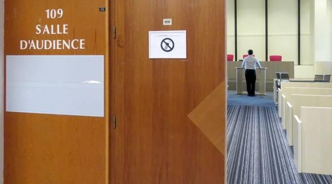 Vannes : Un exhibitionniste qui sévissait près des écoles condamné