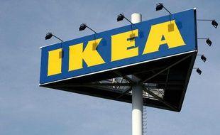 La filiale française du groupe Ikea aurait espionné certains de ses clients et salariés