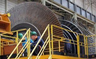 L'Autorité de sûreté du nucléaire (ASN), en écartant mardi l'hypothèse d'une fermeture de la centrale de Fessenheim (Haut-Rhin), a soulagé riverains et salariés de la doyenne du parc français, au grand dam des écologistes qui réclament son démantèlement.