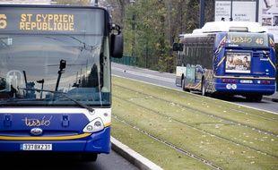 Tisséo recherche notamment quelque 80 conducteurs de bus ou de tram.