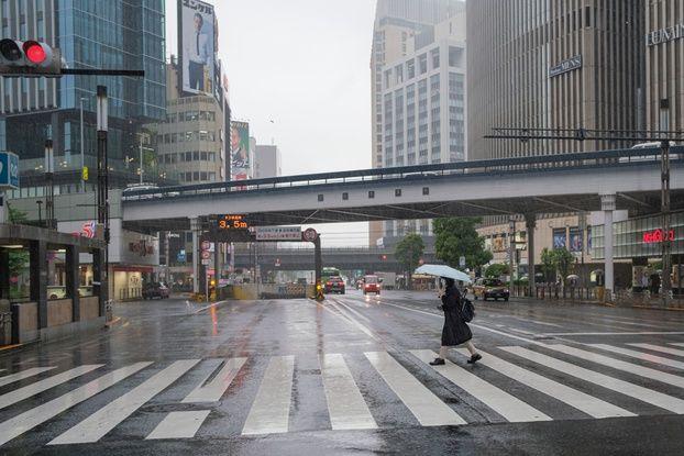 648x415 plusieurs manifestations ont eu lieu au japon ces dernieres semaines contre l organisation des