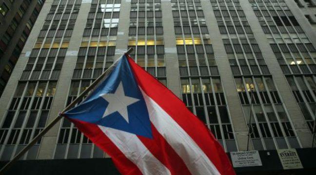 Le gouvernement portoricain arnaqué de 2,4 millions d'euros par un phishing