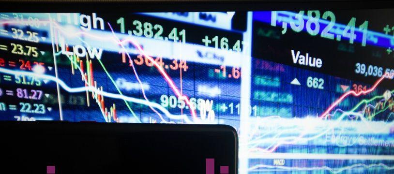 Vivendi a annoncé ce mercredi avoir signé une promesse d'achat pour acquérir Prisma Media.