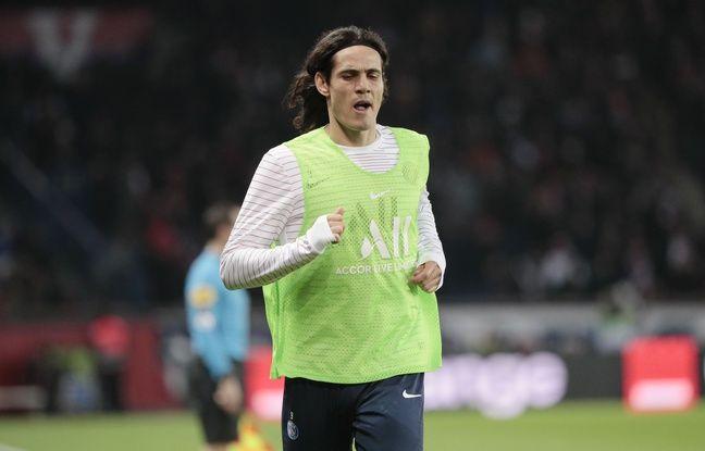 Mercato EN DIRECT: Cavani finalement en MLS et remplacé par Llorente?.. Tottenham pense à Giroud...