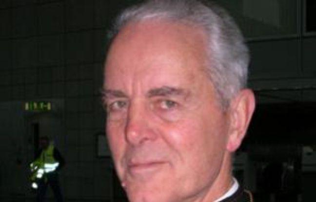 Monseigneur williamson n 39 a plus d 39 amis - Les chambres a gaz ont elles vraiment existees ...
