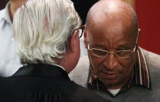 Mohamed Jratlou, un Marocain de 71 ans, a été reconnu coupable vendredi en Belgique d'avoir tué involontairement son fils de 4 ans, Younes, retrouvé mort à la frontière franco-belge en novembre 2009 à la frontière franco-belge.
