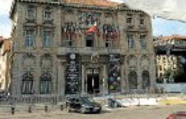 La mairie de Marseille sera la prochaine bataille en 2014.