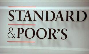 """L'agence de notation Standard and Poor's a abaissé de deux crans mercredi la note de l'Arabie saoudite à """"A-"""", au lieu de A+"""