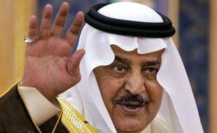 """Les Saoudiens devaient faire allégeance samedi à leur nouveau prince héritier, Nayef Ben Abdel Aziz, présenté dans la presse comme l'homme de la situation et salué à Washington pour """"son engagement"""" à combattre le terrorisme dans la première puissance pétrolière du monde."""
