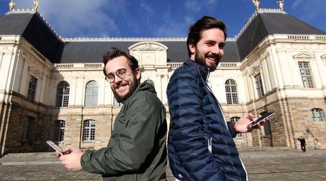 Rennes: Après la France et la Bretagne, Combat de Coqs s'attaque aux villes (et à l'apéro)