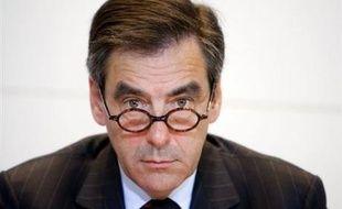 Une réunion entre le Premier ministre, François Fillon, et les associations défendant les sans-abris et les mal-logés qu'il recevait mercredi après-midi à Matignon, a tourné au dialogue de sourds.