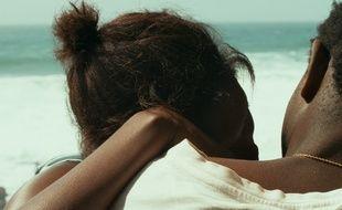 Atlantique n'est pas qu'un drame humain, c'est aussi, une histoire d'amour, un polar et un film fantastique