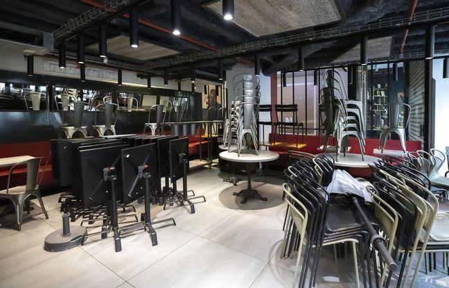 648x415 restaurants refermer portes depuis fin octobre