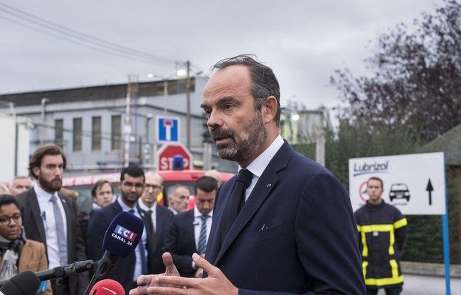 C'est l'heure du BIM: Philippe à Rouen, Marine Le Pen peut-elle être comparée à une crotte et Morales réélu