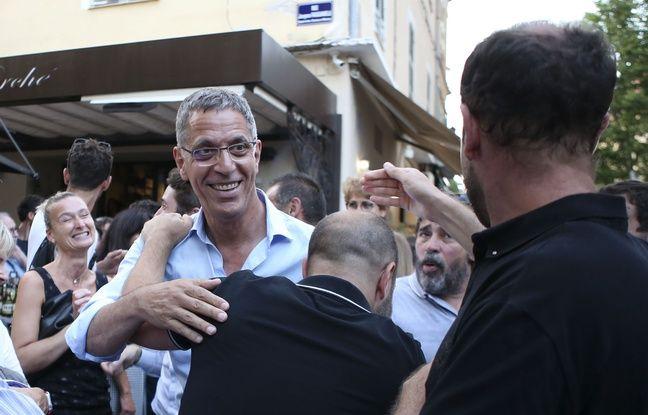 Résultats des municipales à Bastia : Le maire nationaliste Pierre Savelli réélu face à la gauche