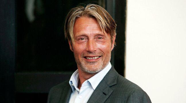 Mads Mikkelsen admet que ça ne va pas être simple de remplacer Depp dans « Les Animaux Fantastiques 3 »