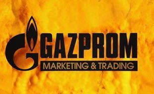 """Le vice-Premier ministre russe Arkadi Dvorkovitch a mis en garde l'UE contre """"les conséquences"""" qui découleraient d'une condamnation du géant gazier Gazprom pour entrave à la concurrence, dans un entretien publié jeudi par le quotidien Kommersant."""