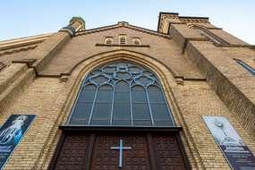 L'Eglise catholique a inscrit mardi 1er juin 2021 dans son code législatif interne un article explicite sur les crimes sexuels commis par des prêtres contre des mineurs