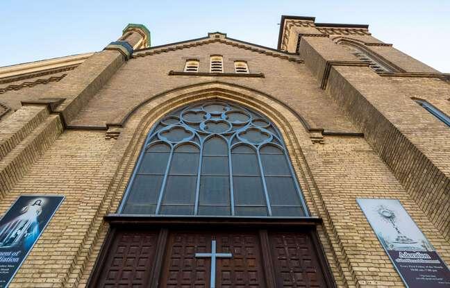 648x415 eglise catholique inscrit mardi 1er juin 2021 code legislatif interne article explicite crimes sexuels commis pretres contre mineurs