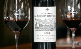 Le vin est un marché de niche, car si la demande explose, la quantité de bouteilles reste limitée.