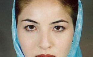Roxana Saberi, journaliste irano-américaine, a été condamnée à huit de prison pour espionnage au profit des Etats-unis en avril 2009. Elle est jugée en appel le 9 mai 2009.