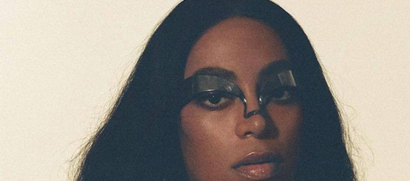 «When I Get Home», le nouvel album de Solange