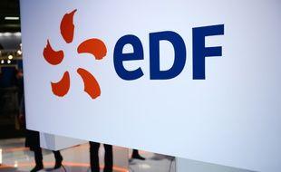 La branche réacteurs d'Areva est en cours de cession à EDF