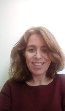 Anne Kletzlen publie l'ouvrage Bandits contre Bandits, les règlements de compte à Marseille dans les années 2000.