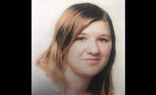 Laura, 17 ans, a disparu à Bonneville en Haute-Savoie depuis le 14 avril 2019.