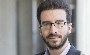 Stéphane Sitbon-Gomez, un proche de Delphine Ernotte, a été nommé directeur des antennes et des programmes de France Télévisions, en lieu et place de Takis Candilis