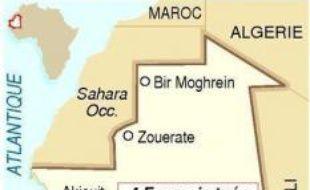 Deux des trois assassins présumés des touristes français en Mauritanie, arrêtés en Guinée-Bissau après une cavale de près de trois semaines, ont été extradés de Guinée-Bissau vers la Mauritanie, où ces proches de la mouvance Al-Qaïda ont été écroués dès leur arrivée.
