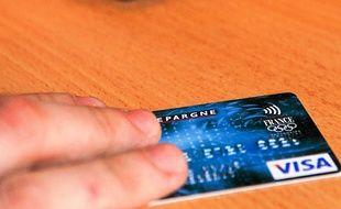 La monnaie mipys sera numérique.