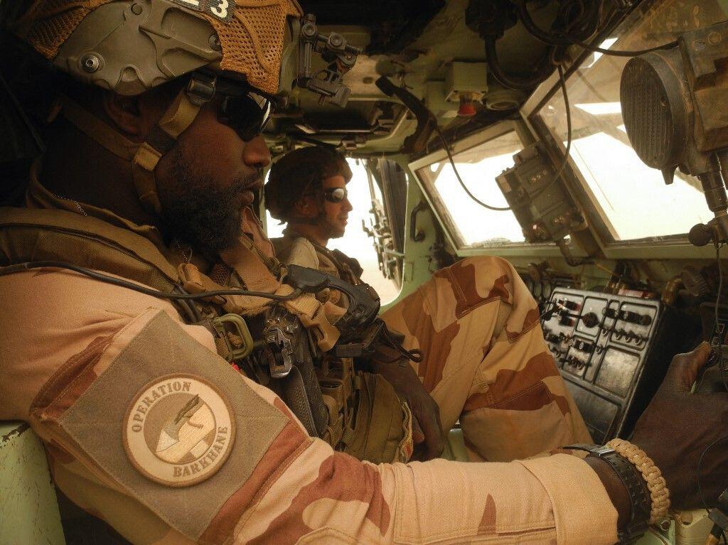 648x415 soldats operation barkhane mali 2019 archives