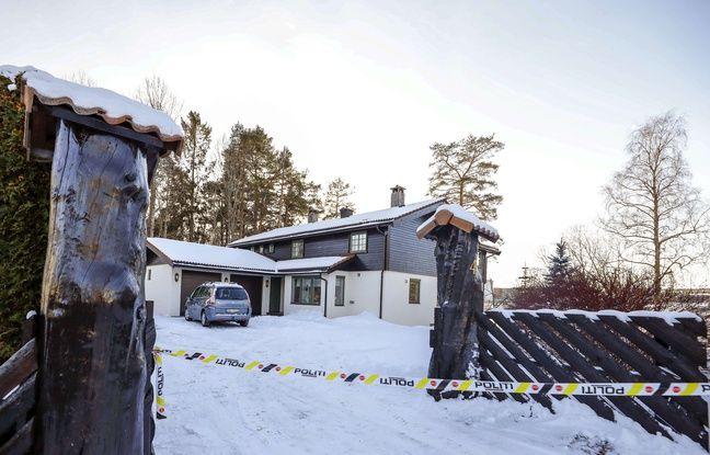 Norvège: L'épouse d'un richissime homme d'affaires probablement enlevée, une rançon en cryptomonnaie demandée Nouvel Ordre Mondial, Nouvel Ordre Mondial Actualit�, Nouvel Ordre Mondial illuminati