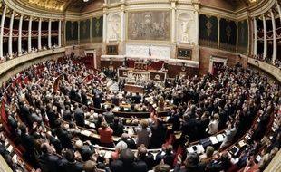 Le Parlement a abrogé mercredi par un vote de l'Assemblée nationale la loi augmentant de 30% les droits à construire, adoptée à la fin du quinquennat de Nicolas Sarkozy et dont le Sénat avait déjà adopté le 10 juillet la suppression.